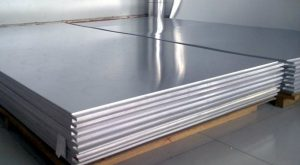 aluminum-plate-suppliers