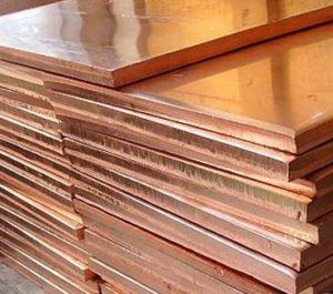 copper-plate-big2