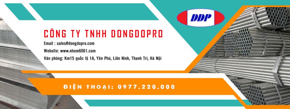 nhom6061.com