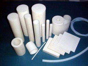 Mua cây nhựa tròn ở đâu chất lượng tốt ở Hà Nội?