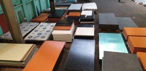 Địa chỉ mua nhựa Bakelite cắt lẻ theo yêu cầu chất lượng cao tại Hà Nội